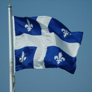 Canada/Québec – Les personnes âgées n'ont jamais autant travaillé au Québec