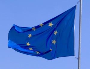 Charte Sociale Européenne : la procédure des réclamations collectives