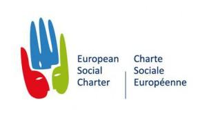 Charte Sociale Européenne