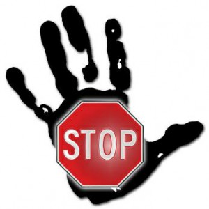 Lutte contre la maltraitance