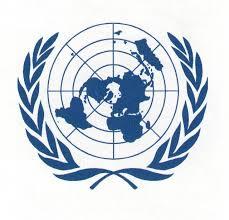 Dernier mois pour demander le Statut Consultatif à l'ECOSOC