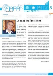 françaisnewsletter
