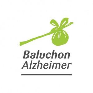 Journée «Baluchon Alzheimer France» – 13 mai 2014 – Paris