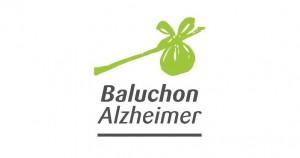 Journée de travail «Baluchon Alzheimer en France» à Paris, mardi 13 mai 2014