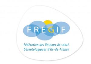 Panorama des Réseaux de santé Gérontologiques en Ile-de-France