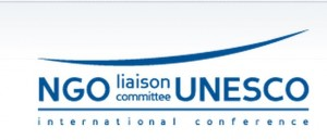 Quatrième Forum international des ONG-UNESCO