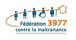 2015 Federation 3977 Logo