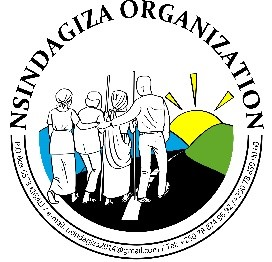 Le dialogue national au Rwanda : ne laisser personne au bord du chemin dans le développement durable