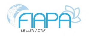 """Colloque FIAPA 2014 : """"Charte Sociale Européenne et recours collectifs"""""""