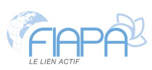 Communiqué de presse FIAPA Juin 2019