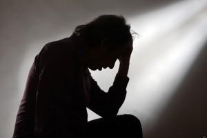 """L'outil Mobiqual """"Dépression et prévention du suicide des personnes âgées à domicile"""""""