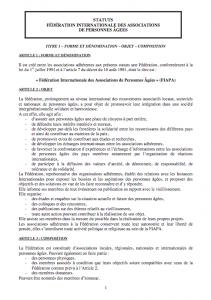 Statuts_fr