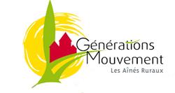 L'aide aux enfants : GENERATIONS MOUVEMENT s'engage aux côtés des communes