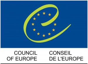 Recommandations sur les droits de l'homme des personnes âgées