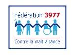 """Colloque """"20 ans de lutte contre la maltraitance"""" – Fédération 3977"""