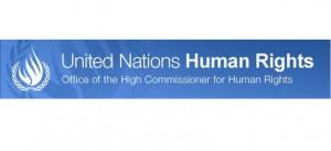 Nouvel Expert Indépendant pour les personnes âgées au Conseil des Droits de l'Homme des Nations Unies