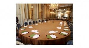 Projet de loi sur l'autonomie débattu en Conseil des ministres