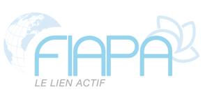 La FIAPA a reçu le soutien de ses membres du monde entier