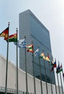 Contribution FIAPA CSocD53 – ONU février 2015