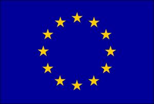 Le Conseil de l'Europe veut mettre fin aux discriminations et à l'exclusion des personnes âgées